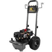 BE P1515EN 1.5 HP 1500 PSI Powerease Electric Pressure Washer