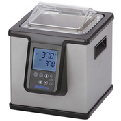 PolyScience 2 Liter General Purpose Water Bath with Digital Controller, 120V/60Hz