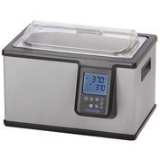 PolyScience 5 Liter General Purpose Water Bath with Digital Controller, 240V/50Hz