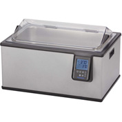 PolyScience 28 Liter General Purpose Water Bath with Digital Controller, 240V/50Hz