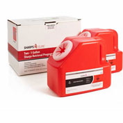 Sharps Assure Two - 1 Gallon Sharps Retrieval Program