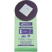 ProTeam® 10 Qt. QuietPro CN & RunningVac HEPA Intercept Micro Filter Bag, 10/Pack - 106995