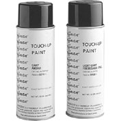 Hoffman ATPG7035 Touch-Up Paint, RAL7035 Lite Gray- Textured Finish, 12 oz Spray Can