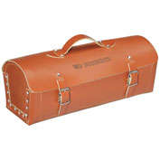 Facom FT-BV.100 Leather Tool Case