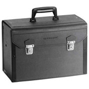 Proto FT-BV.5A Tool Briefcase, 2184CVSE