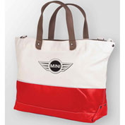 Personalized Bag-Vinyard Tote