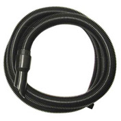 "Pullman-Holt Hose 45 10' x 1.5"" with Cuffs"