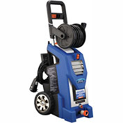 Ford FPWEF2.1-1800 1800 PSI Portable Electric Pressure Washer