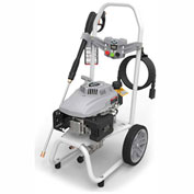 Pulsar PGPW2600 2600 PSI Portable Gas Pressure Washer