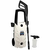 Pulsar PWE1600 1600 Electric PSI Portable Pressure Washer