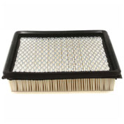 Sure Filter Panel Air Filter - SFA3590
