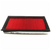 Sure Filter Panel Air Filter - SFA4278