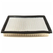 Sure Filter Panel Air Filter - SFA4343