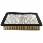Sure Filter Panel Air Filter - SFA4880