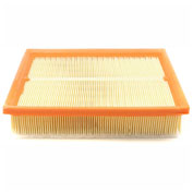 Sure Filter Panel Air Filter - SFA5105