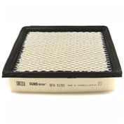 Sure Filter Panel Air Filter - SFA5150