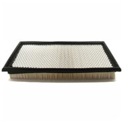 Sure Filter Panel Air Filter - SFA5227