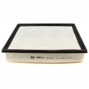 Sure Filter Panel Air Filter - SFA5314