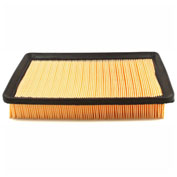 Sure Filter Panel Air Filter - SFA5395