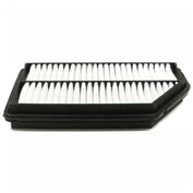 Sure Filter Panel Air Filter - SFA5403