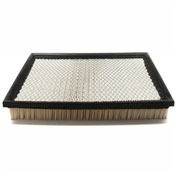 Sure Filter Panel Air Filter - SFA5414