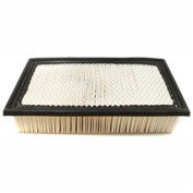Sure Filter Panel Air Filter - SFA5418
