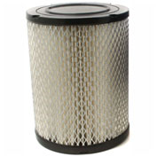 Sure Filter Round Air Filter - SFA5433