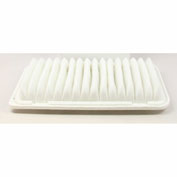 Sure Filter Panel Air Filter - SFA5463