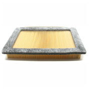 Sure Filter Panel Air Filter - SFA5528