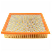 Sure Filter Panel Air Filter - SFA5568