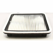 Sure Filter Panel Air Filter - SFA5592