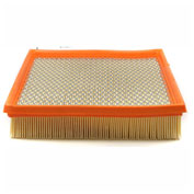 Sure Filter Panel Air Filter - SFA5603