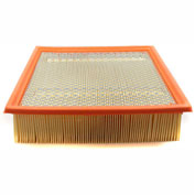 Sure Filter Panel Air Filter - SFA5642