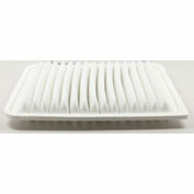 Sure Filter Panel Air Filter - SFA5649