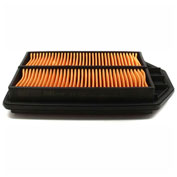 Sure Filter Panel Air Filter - SFA5780