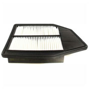 Sure Filter Panel Air Filter - SFA6309