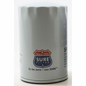 Sure Filter Spin-On Oil Filter - SFO195