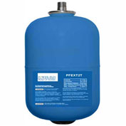 Power-Flo® Potable Water Expansion Tank PFEXT2T - 2 Gallons