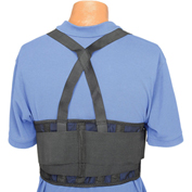 Small Back Support Belt