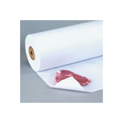"White Freezer Paper 15"" x 1100' - 1000' / Roll"