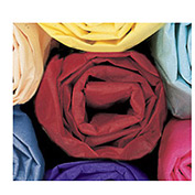 "Burgundy Tissue Paper 20"" x 30"" - 480 Pack"