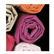 "Purple Tissue Paper 20"" x 30"" - 480 Pack"