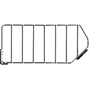 Quantum Wire Mesh Divider DMB510C - For QMB510C, Each