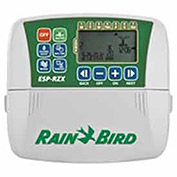 Rain Bird RZX6I-120V 6-Station Indoor Timer, 120V