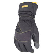 DeWalt® DPG750L 100G Insulated Work Glove L