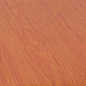 "Rhino Mats Soft Woods 1/2"" Thick Anti-Fatigue Mat, 3' x 5' Cherry"