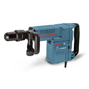 BOSCH® 11316EVS, SDS-max® Demolition Hammer, 14 Amps