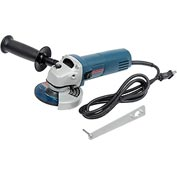 "BOSCH® 1375A 4-1/2"" Small Angle Grinder"