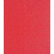 "BOSCH® Ss1r065 9"" X 11"" Sanding Sheet 60 Grit Red - Pkg Qty 50"