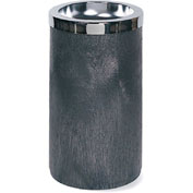 Rubbermaid Classic Smoking Urn